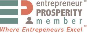 ep-member-affiliate-logo-500